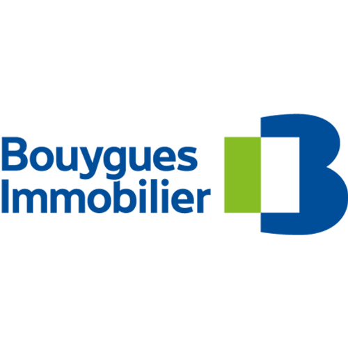 reférence-bouygue-immobilier